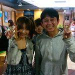 【衝撃】熱愛発覚か!?尾崎ナナと有吉の意外な関係性とは!?のサムネイル画像