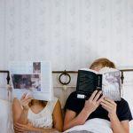 結婚生活って楽しいの?つらいの?いろんなこと考えてみましょうのサムネイル画像