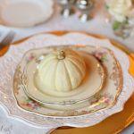 質素な料理も豪華でオシャレに!人気の食器で食事を彩ろう!のサムネイル画像