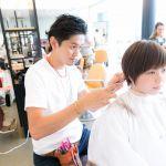 【あれ、思ってたのと違う…】美容院でカタログと同じ髪型にならない、衝撃の理由!のサムネイル画像