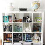 IKEAの家具はシンプルでリーズナブル。だから使い勝手がいい!のサムネイル画像