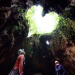 【大自然がいっぱい】カップルでの旅行先に!おすすめ九州人気観光地のサムネイル画像