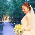 これから結婚式を迎える方へ♡ドレス選びの基礎知識をご紹介します♪のサムネイル画像