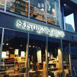 【プチプラ北欧インテリアはIKEAだけじゃない!】ソストレーネグレーネが気になる♡のサムネイル画像