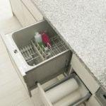 【食器洗浄機洗剤ってどれがいいの?】選び方&人気ランキング16選♪のサムネイル画像