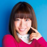 大人気女優 瀧本美織さんのショート~ロングまで可愛い髪型まとめのサムネイル画像