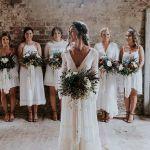 やりたい演出がきっとあるはず!?結婚式で人気の演出を紹介します!のサムネイル画像
