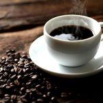 コーヒーで痩せられるの?コーヒーダイエットのやり方を教えます!のサムネイル画像