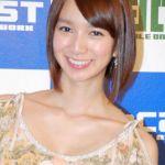 SDN48の元メンバーとして活躍していた芹那さんの髪型を見てみよう☆のサムネイル画像