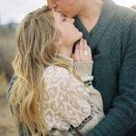 穏やかではない略奪愛!略奪愛の結婚は幸せになれると思いますか?のサムネイル画像