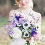 新郎新婦の幸せのしるし「ブーケ」で素敵な結婚式を演出しようのサムネイル画像