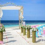 式場選びに悩んでいる方必見!関東の結婚式場口コミとランキングのサムネイル画像