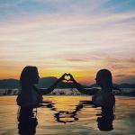 【恋愛・結婚…わからなくなる自分の気持ち】あなたの本心ズバリ言い当てますQ&A♡のサムネイル画像