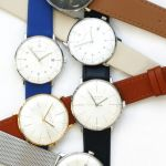 【コーデに合わせて♡ジャンル別】アクセサリー感覚でつける《NEXT腕時計》はコレ!のサムネイル画像