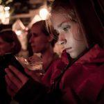 「誰かに話したいけど、誰にも話せない…」ひとりで悩まずに解決する、ただ1つの方法。のサムネイル画像