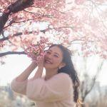 実は紫外線の強い春!キレイな髪のために、今から意識♡《ヘアケア4つのNGポイント》のサムネイル画像