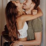 【セックスは最高の娯楽!?】百戦錬磨の女性たちによる《夜のメンズ》大暴露♡のサムネイル画像