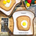 【今一番注目の100均!】素敵カトラリーは《natural kitchen》で全部揃う♡のサムネイル画像