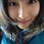 土屋太鳳のまれのミディアムボブのヘアスタイルが斬新で可愛い!のサムネイル画像