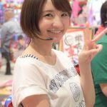 人気グラビア女優尾崎ナナ! ロンブー淳と結婚間近という噂!?のサムネイル画像