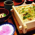 今日は和食が食べたいな♡そんな時は《両国江戸NOREN》古き良き伝統の味を堪能!のサムネイル画像