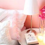 眠りのストレスから解放!明日もキラキラ美しく♡《20代大人女子・快眠プロジェクト》のサムネイル画像