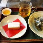 ソルビンだけじゃない!優しい甘さにホッとする♡《東京・癒しの台湾スイーツ》5選のサムネイル画像