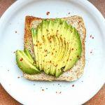 ローラも認める美肌効果をチェック♡簡単レシピで《アボカド》をたくさん食べよう!のサムネイル画像