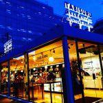 NEW OPEN《旅する新虎マーケット》都内にいながら日本各地のご当地グルメが味わえる♡のサムネイル画像