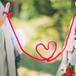 本当に自分は結婚したいの?彼は運命の人?《うまくいく結婚・いかない結婚》のサムネイル画像