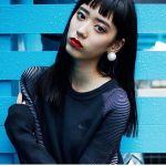 春に黒髪は重すぎる?いいえ!春におすすめの黒髪ヘアをご紹介♡のサムネイル画像