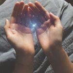 《3/28~30》1年で最も強力なパワーが宿る「新月の願い事」が叶う日がやってくる!のサムネイル画像