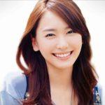 女優・新垣結衣の髪型画像を集めてみました!これでガッキーに!?のサムネイル画像
