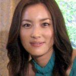 母になっても変わらない美しさの瀬戸朝香さんの髪型を集めてみましたのサムネイル画像