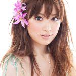 モデル泉里香の髪型とファッションをしっかりとチェックするために画像集☆のサムネイル画像