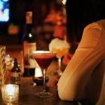 初心者&おひとり様でも大歓迎♡《フォトジェニック女子バー@銀座》で過ごす魅惑の夜のサムネイル画像