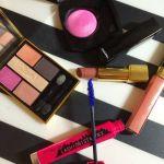アラサー美容ライターが愛用♡あなたに似合う《大人女子専用・ピンクコスメカタログ》のサムネイル画像