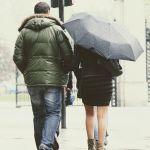 都内で楽しむ、雨の日デートプラン!おすすめスポットをご紹介のサムネイル画像