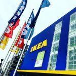 IKEAの人気商品が値下げ中!《¥1,000以下》今が買い時!プチプラ便利グッズBEST5のサムネイル画像