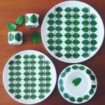 毎日使うお皿は、HAPPYになれるデザイン重視♡北欧ブランドの《かわいい取り皿》3選のサムネイル画像