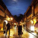 女ゴコロを満たすGW♡《金沢・富山・福井》を巡る!北陸ヒーリング旅のサムネイル画像