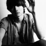 若手注目の高良健吾も出演の映画『私の男』!絶対見るべき5つの理由のサムネイル画像