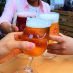《二日酔いの予防&対処》飲み会でのお酒のお供はこれで決まり♪のサムネイル画像
