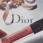 激似注意!Diorリップマキシマイザーが《無印良品》で手に入る?!のサムネイル画像
