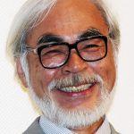 【動画】宮崎駿、とうとう引退!?今までの監督作品を振り返ろう!のサムネイル画像