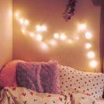 幻想的な光がステキ♡《フェアリーライト》でロマンチックな時間をのサムネイル画像