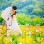 SNSで賛否両論!《2番目に好きな人》と結婚すると幸せになれる?のサムネイル画像