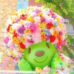 花咲き乱れる横浜へようこそ!《よこはまフェア》で花と緑を満喫♡のサムネイル画像