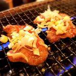 肉食女子注目!出会いスポット《渋谷肉横丁》で食べ飲み放題!のサムネイル画像
