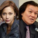 裁判中の土屋アンナが甲斐智陽氏に反撃!中傷ソングによる提訴を…のサムネイル画像